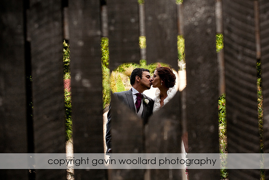 Gaynes Park | Brides Etc real life wedding
