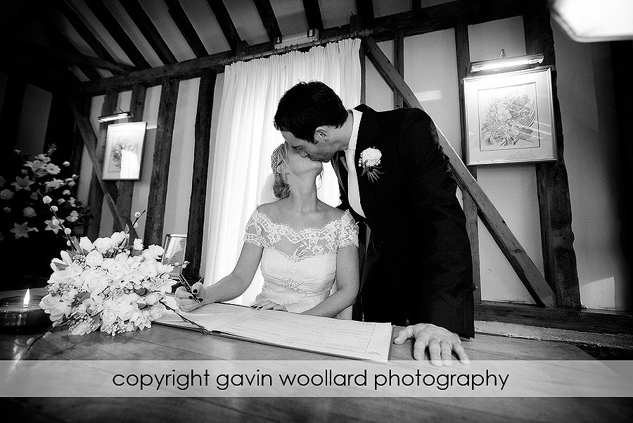 Essex Wedding Photographer at the Reid Rooms