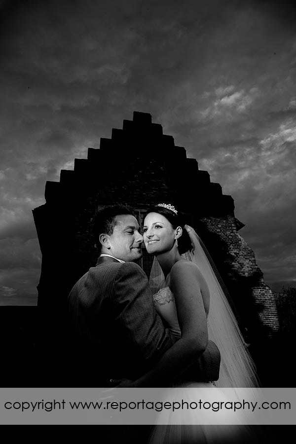 Layer Marney Tower Wedding Photographer | Lee and Jo.