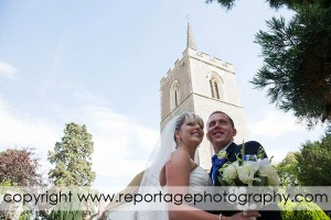 Reid Rooms Wedding Photography 8 | Andrew and Hannah