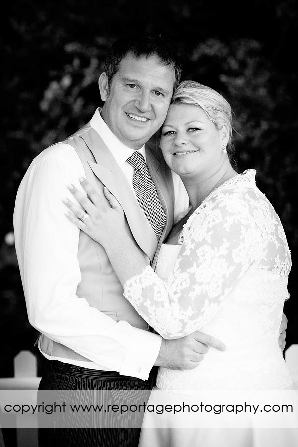 Marquee Wedding Essex – Toot Hill Wedding Photography – Darren and Gemma