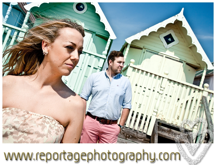 Essex portrait photography – Mersea Island photography