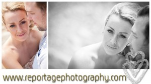 Chelmsford portrait photographer | Sally & Steve