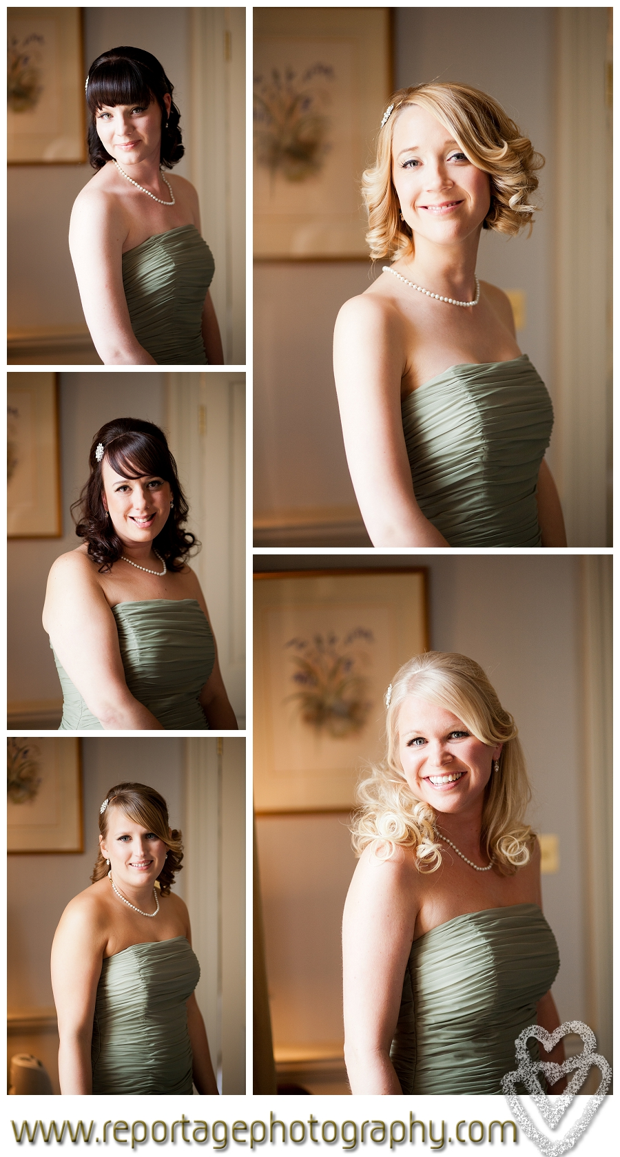 wedding photography at spains hall