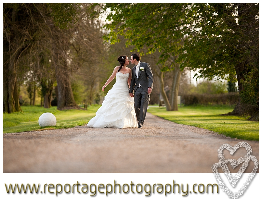 Spains Hall wedding photographer | Essex wedding photographer