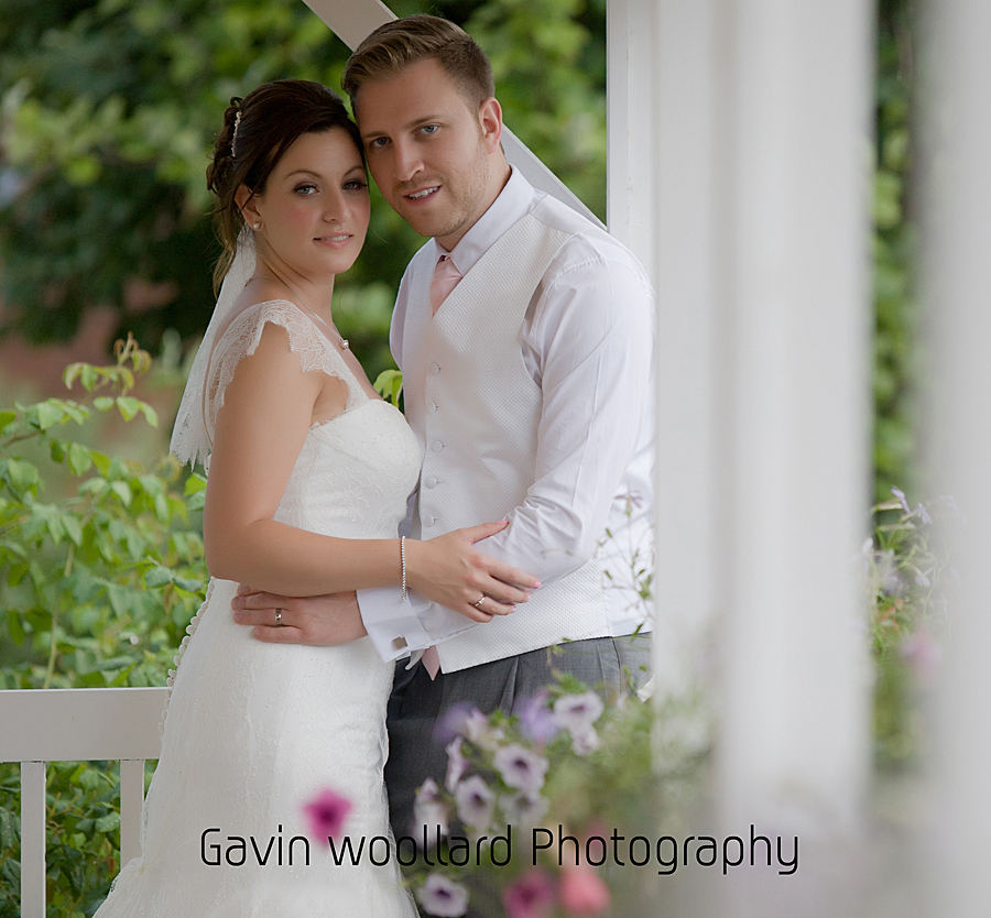 Reid Rooms wedding fair | Gavin Woollard Photography