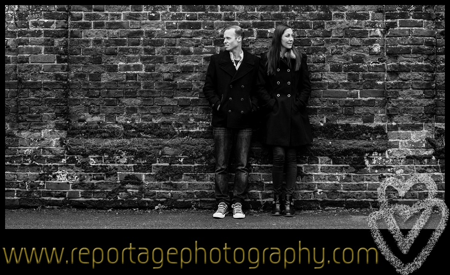 Chelmsford portrait photographer