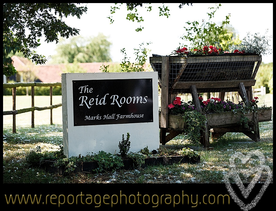 Reid Rooms Wedding001