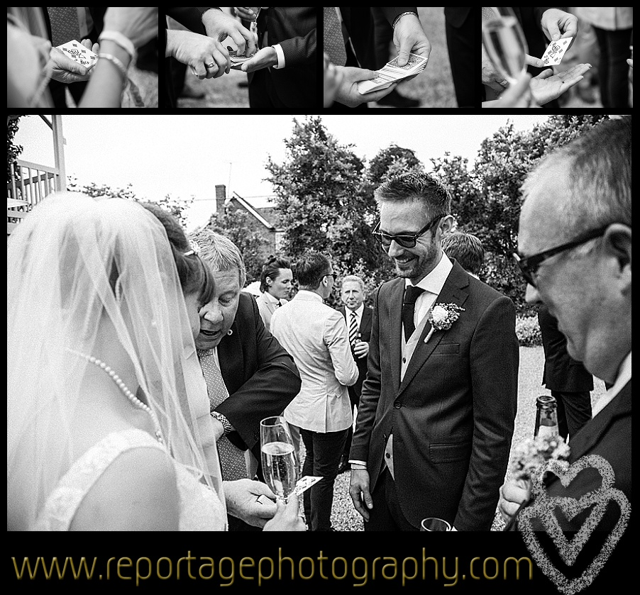 Reid Rooms Wedding014