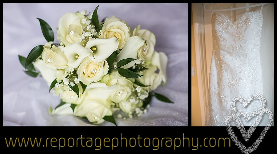 Stock Brook Manor Wedding_0002