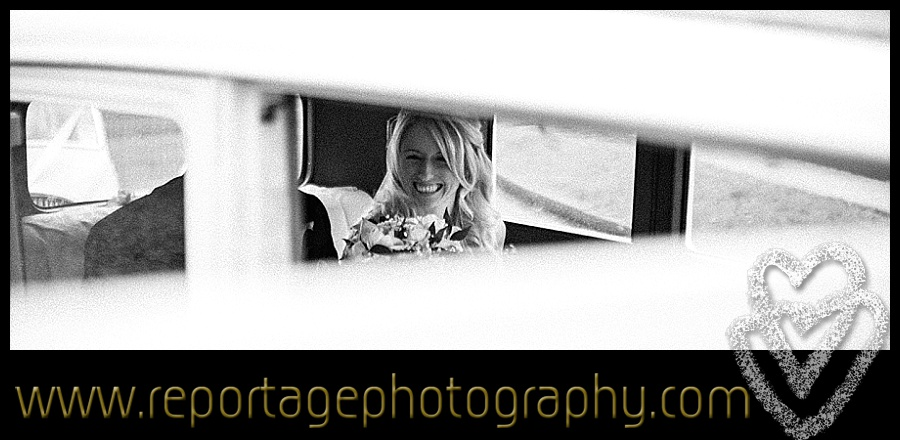 Stock Brook Manor Wedding_0004
