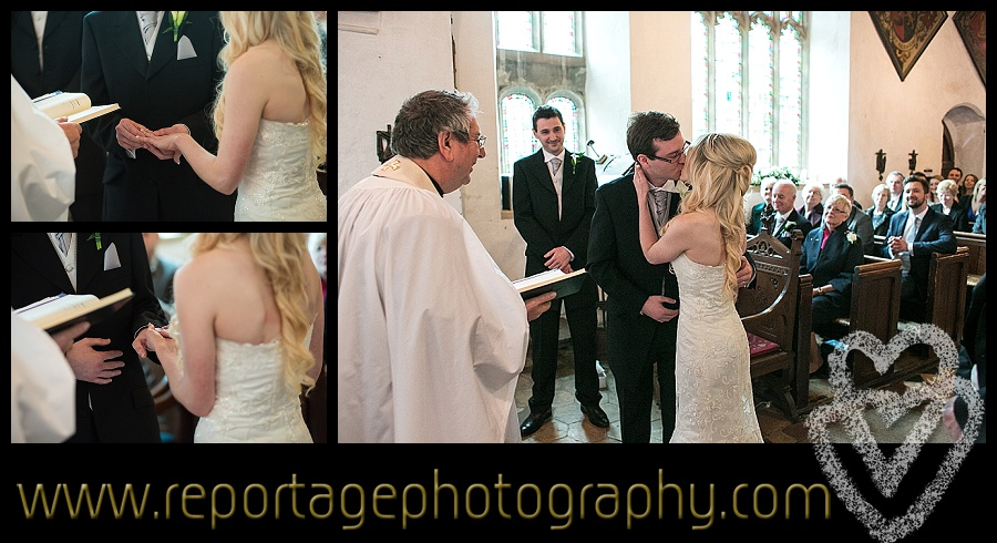 Stock Brook Manor Wedding_0007
