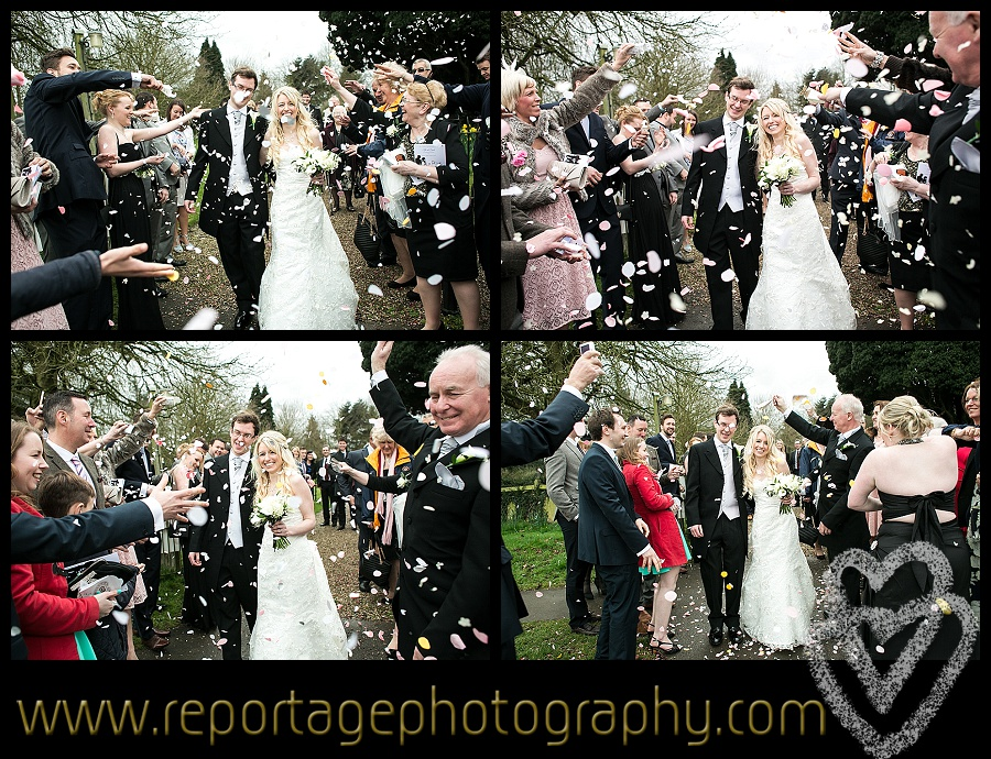 Stock Brook Manor Wedding_0008
