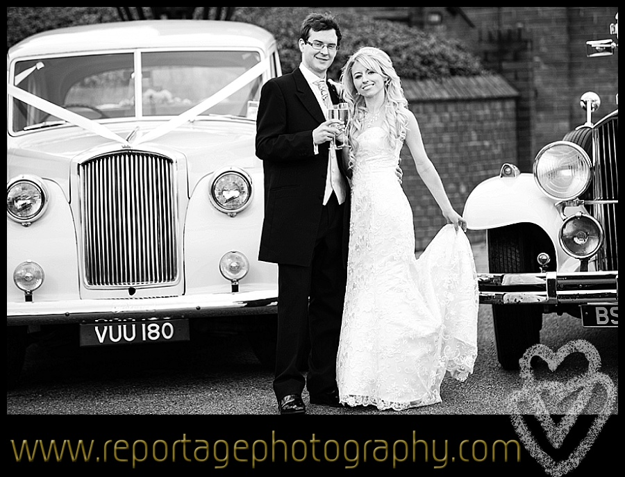 Stock Brook Manor Wedding_0011