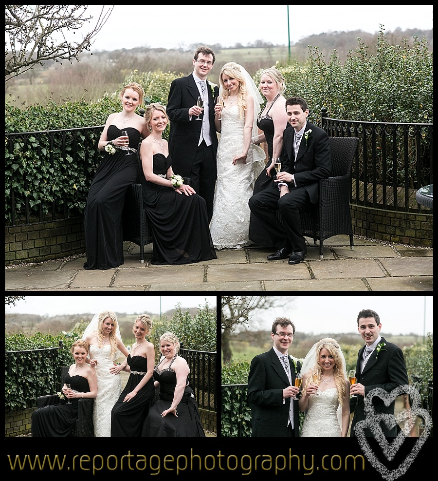 Stock Brook Manor Wedding_0012
