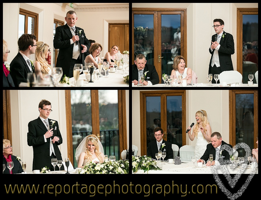 Stock Brook Manor Wedding_0016