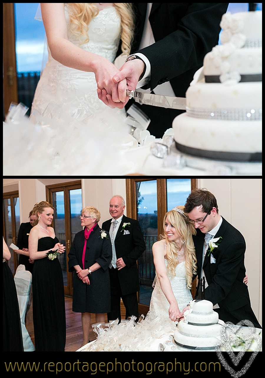 Stock Brook Manor Wedding_0018