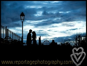Essex wedding photographer Slideshow