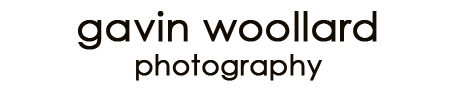 Essex Wedding Photographer Blog logo