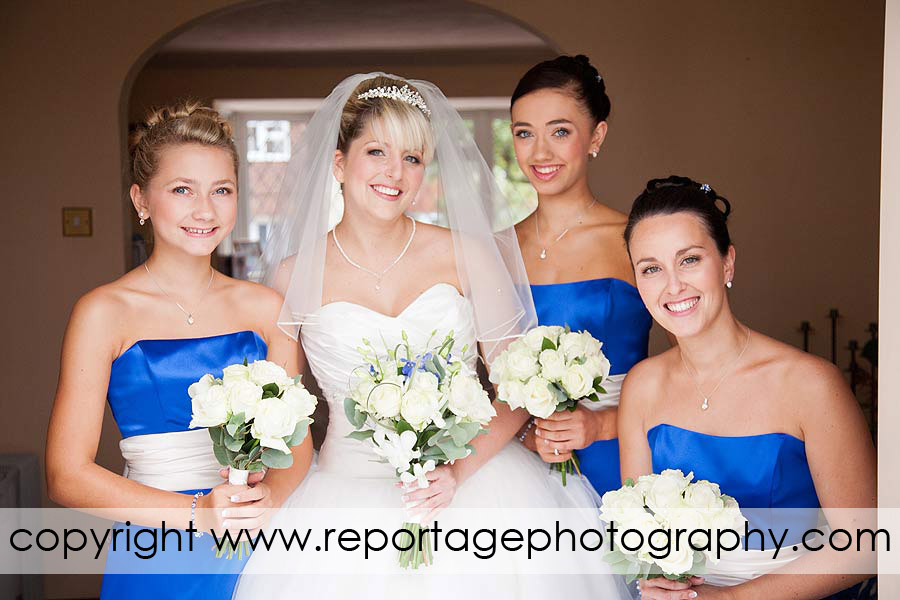 Essex wedding photography at the Reid Rooms