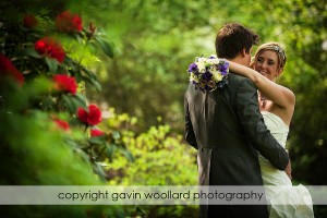 Rivervale Barn Wedding Photography – Peter and Emma