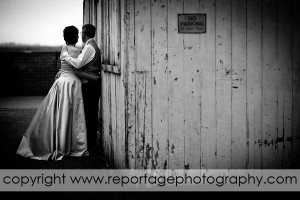 Burnham-On-Crouch Wedding Photographer | The Contented Sole