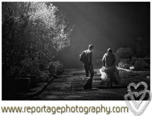 Channels wedding photography|Christian and Emily|One picture